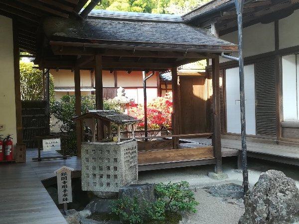 ginkakugi-kyoto-053.jpg