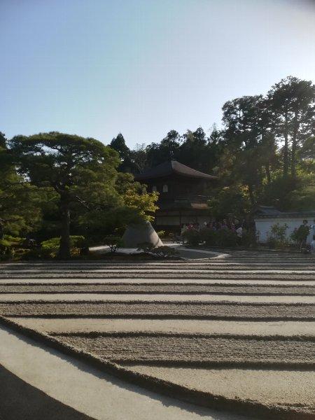 ginkakugi-kyoto-057.jpg