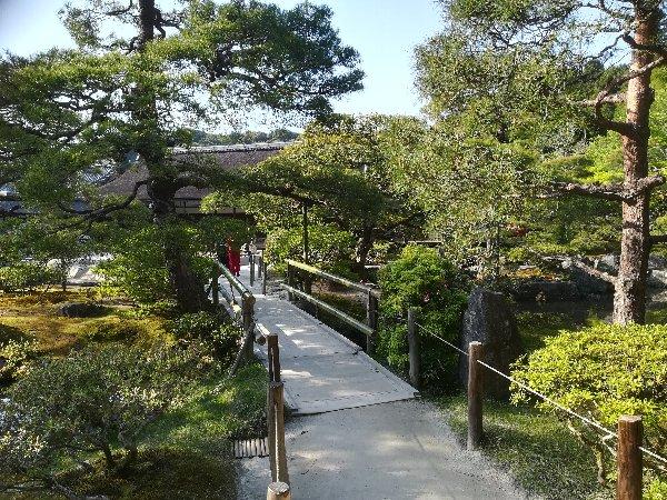 ginkakugi-kyoto-063.jpg