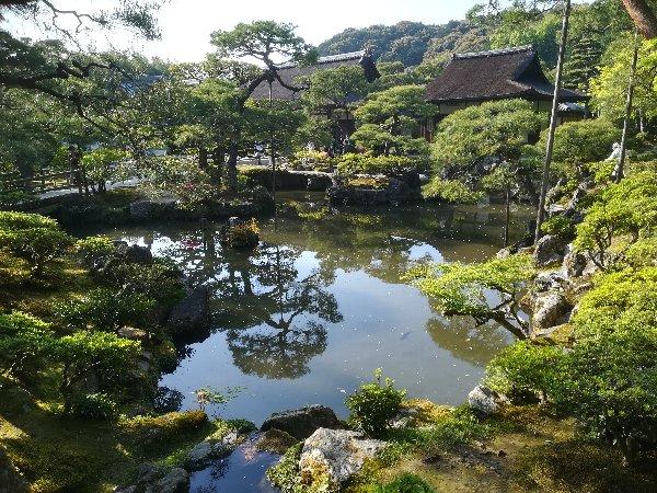 ginkakugi-kyoto-069.jpg