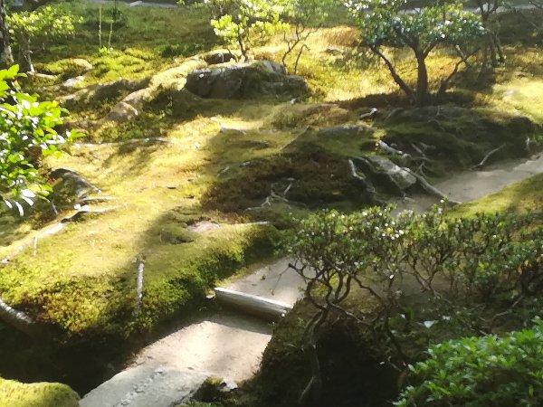ginkakugi-kyoto-074.jpg
