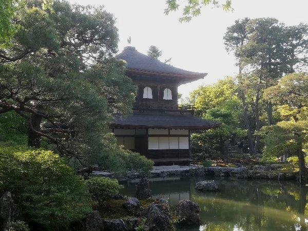 ginkakugi-kyoto-079.jpg