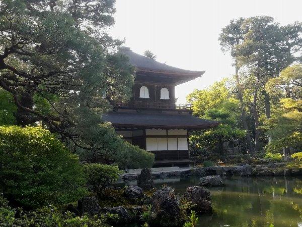 ginkakugi-kyoto-081.jpg