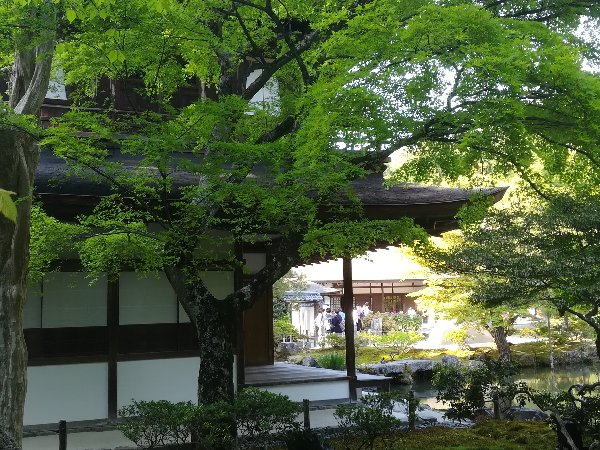 ginkakugi-kyoto-082.jpg