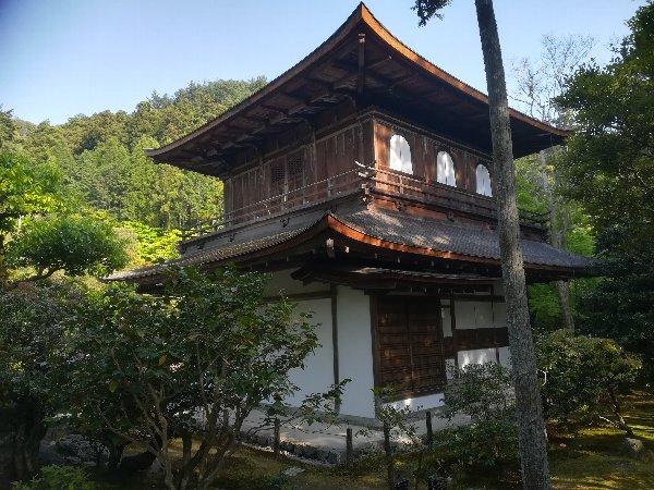 ginkakugi-kyoto-089.jpg
