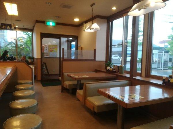 hachiban-tsuruga-002.jpg