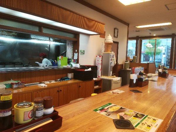 hachiban-tsuruga-003.jpg