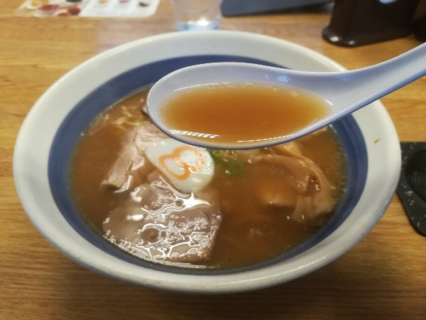 hachiban-tsuruga-012.jpg