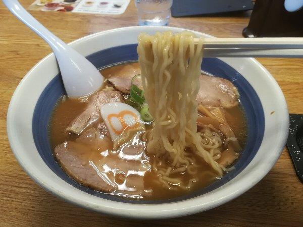 hachiban-tsuruga-014.jpg