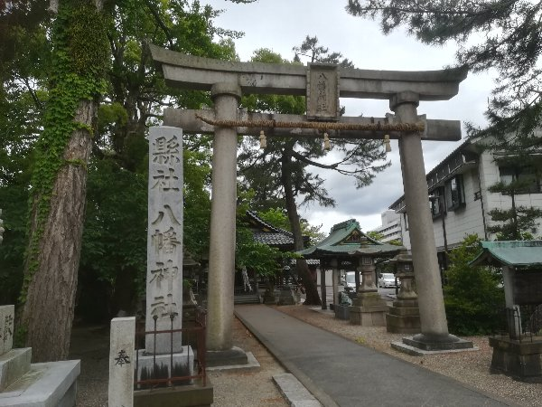 hachimajinjya-tsuruga-045.jpg
