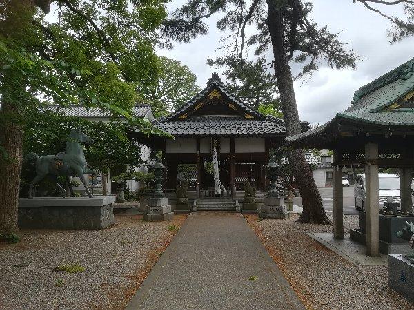 hachimajinjya-tsuruga-047.jpg