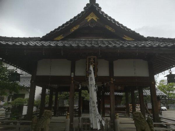 hachimajinjya-tsuruga-057.jpg