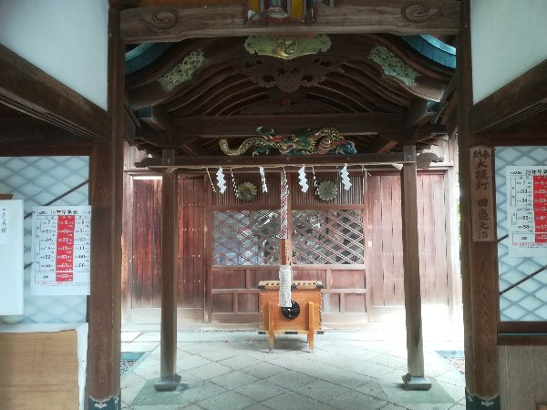 hachimajinjya-tsuruga-064.jpg