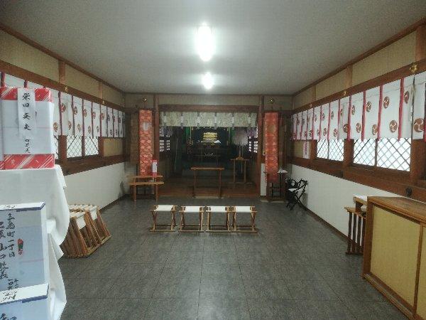 hachimajinjya-tsuruga-071.jpg