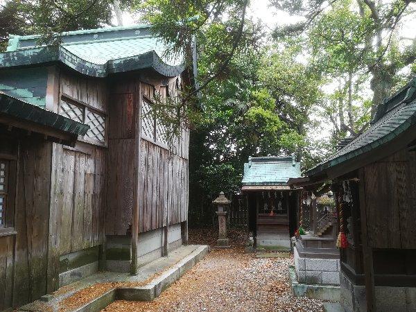 hachimajinjya-tsuruga-076.jpg