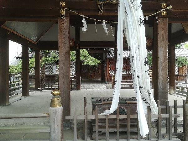 hachimajinjya-tsuruga-081.jpg