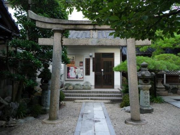 hachimajinjya-tsuruga-082.jpg