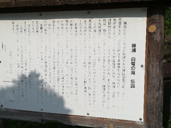 hakuryunotaki-echizen-009.jpg