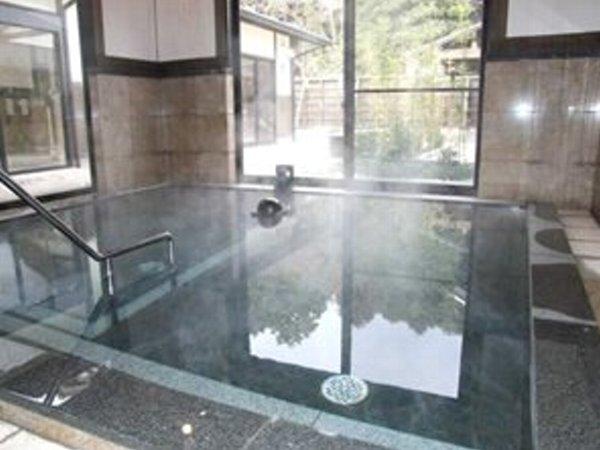 hotarunou-shiga-003.jpg