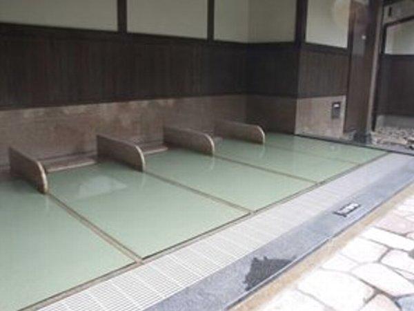 hotarunou-shiga-004.jpg