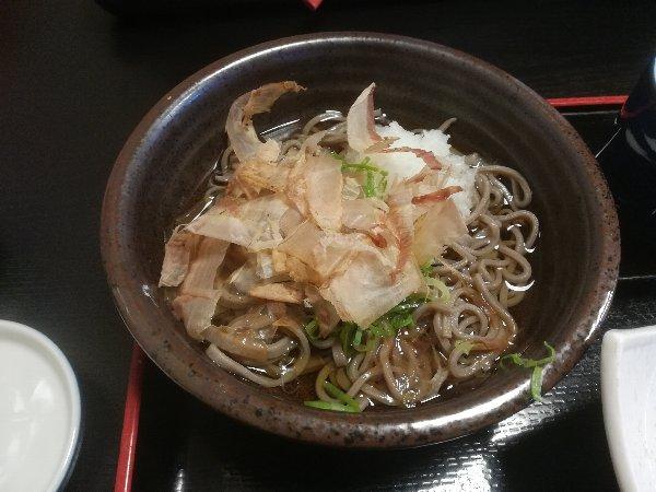 kabata-fukui-017.jpg