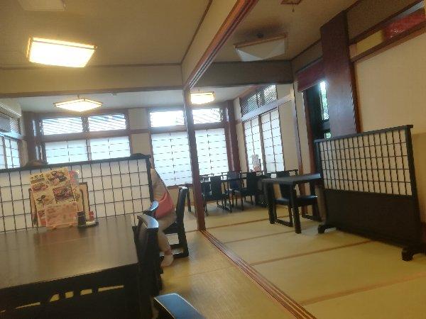 kabata-fukui-020.jpg