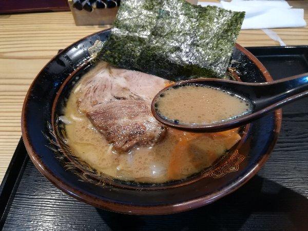 kado-fukui-012.jpg