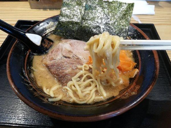 kado-fukui-014.jpg