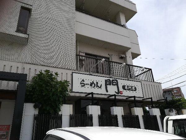 kado-fukui-016.jpg