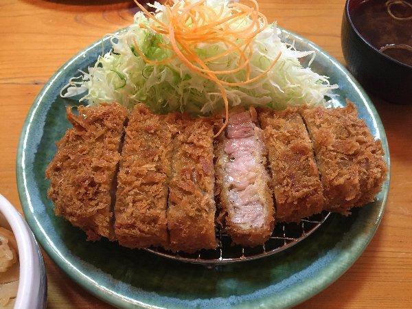 katsuyoshi-fukui-018.jpg