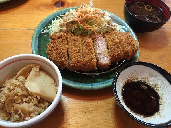 katsuyoshi-fukui-019.jpg