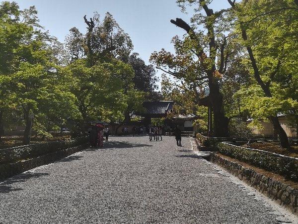 kinkakugi-kyoto-006.jpg