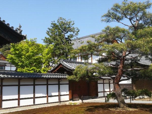 kinkakugi-kyoto-018.jpg