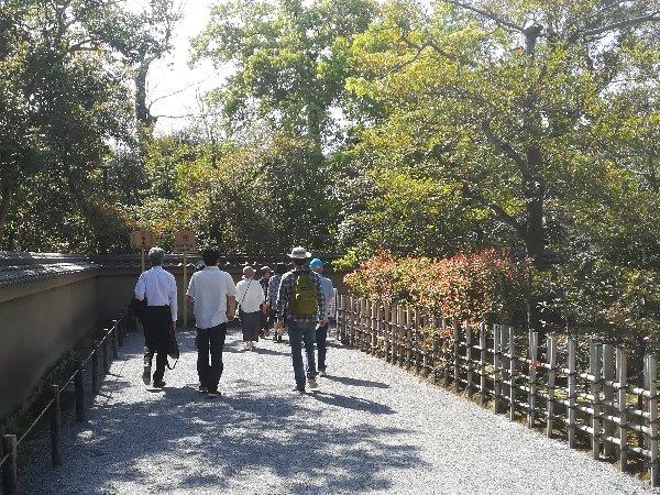 kinkakugi-kyoto-020.jpg