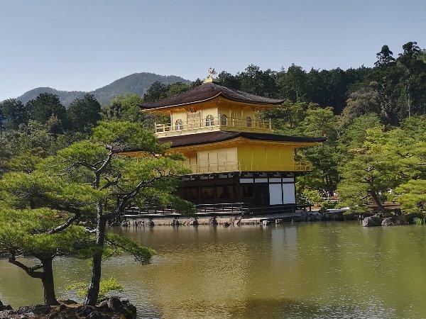 kinkakugi-kyoto-028.jpg