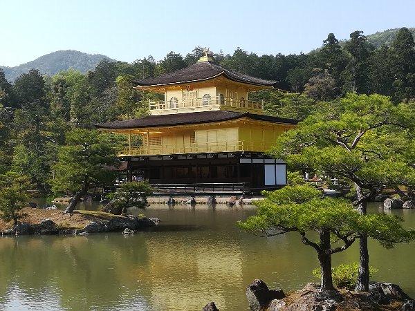 kinkakugi-kyoto-030.jpg