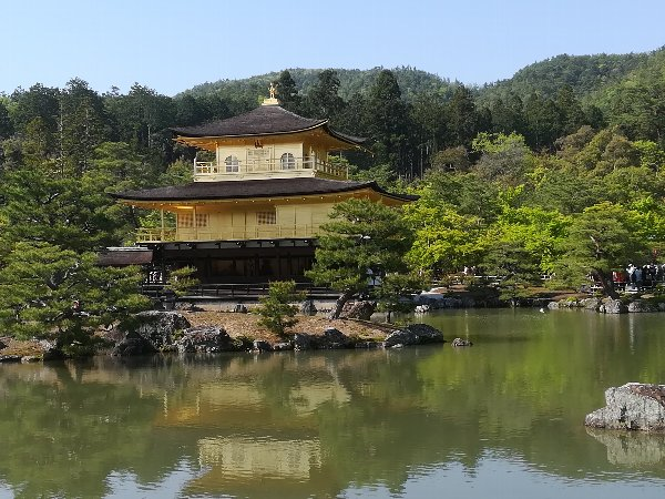 kinkakugi-kyoto-034.jpg