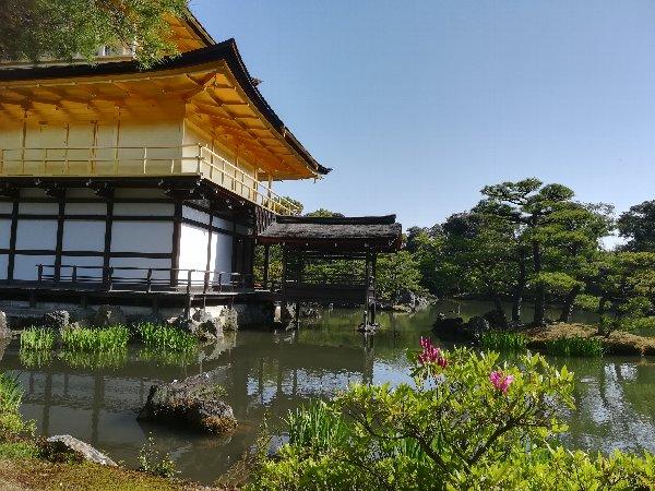 kinkakugi-kyoto-043.jpg