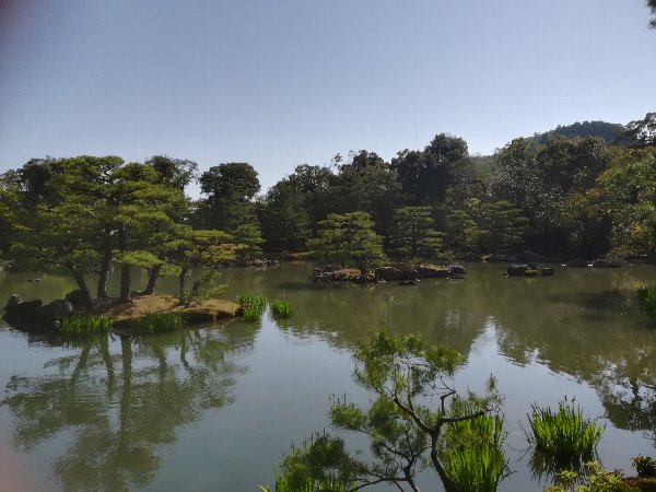 kinkakugi-kyoto-044.jpg