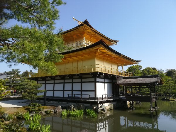 kinkakugi-kyoto-046.jpg