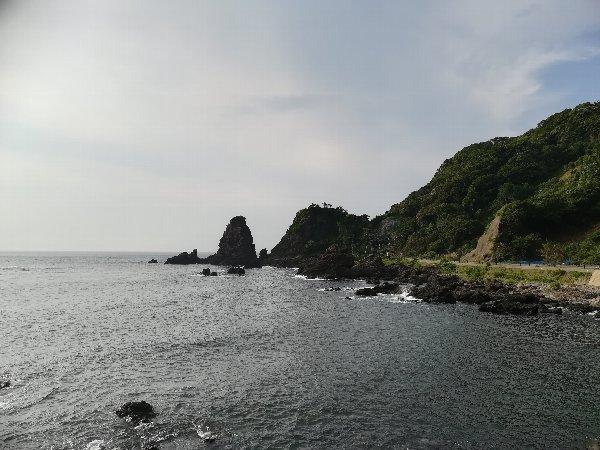 kochomon-echizen-015.jpg