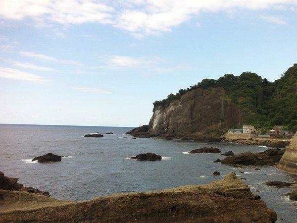 kochomon-echizen-033.jpg