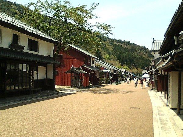 kumakawa-wakasacho-015.jpg