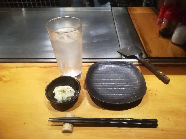 kunppu-fukui-004.jpg