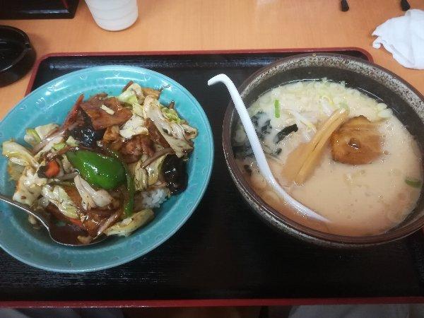 manrai3-tsuruga-055.jpg