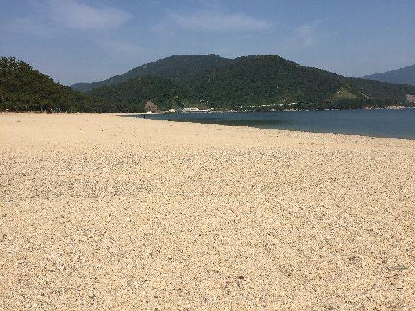 matsubara-tsuruga-009.jpg