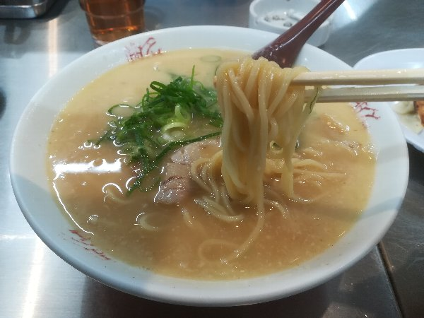 meimon-moriyama-014.jpg