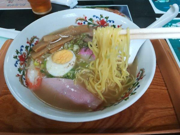 mizubasho-takrfu-014.jpg