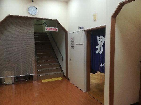 mizuhonoyu-moriyama-006.jpg