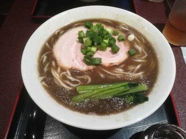 musubi-moriyama-012.jpg